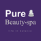 PURE Beauty Spa