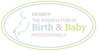 The Association of Birth and Baby Professionals