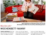 In the press – SchweizerFamilie