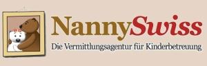 Nanny Swiss Agency