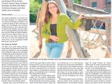 Local press –Glattaler