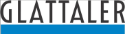 Glattaler logo