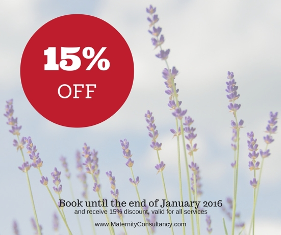 January 2016 discount(1)