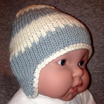 d145f5ab8 Hand knitted hats | Maternity Consultancy