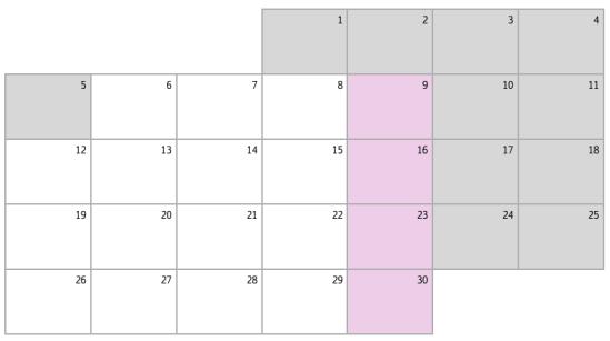 april 21.2
